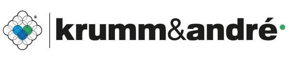 Krumm und André GmbH